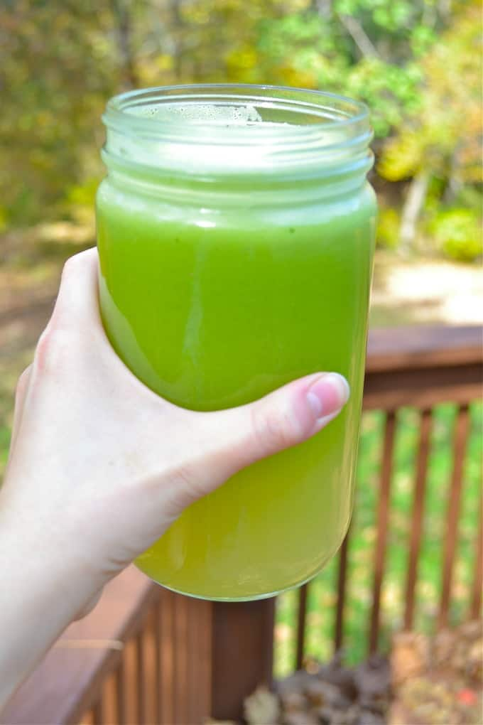 cleansing-green-juice-3