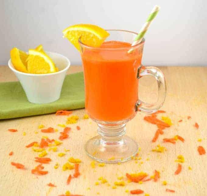 two-ingredient-carrot-orange-juice-1