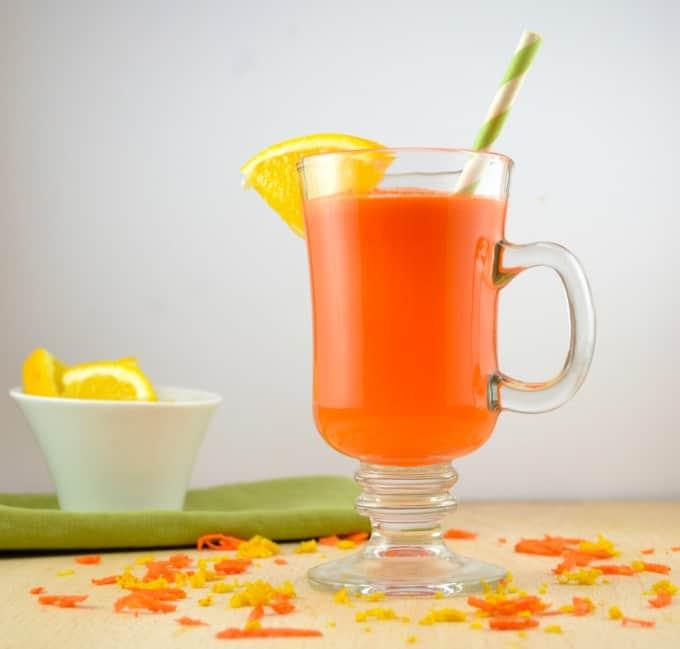 two-ingredient-carrot-orange-juice-3