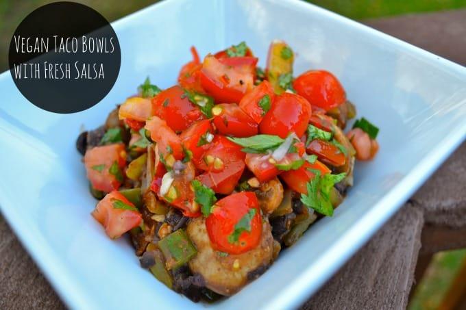 vegan-taco-bowls