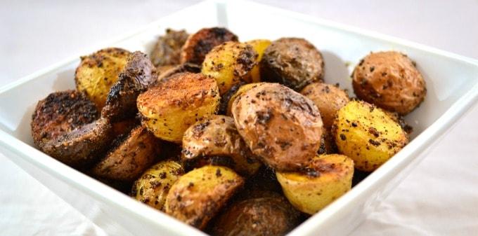easy-roasted-potatoes-1