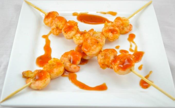 honey-barbeque-shrimp-1