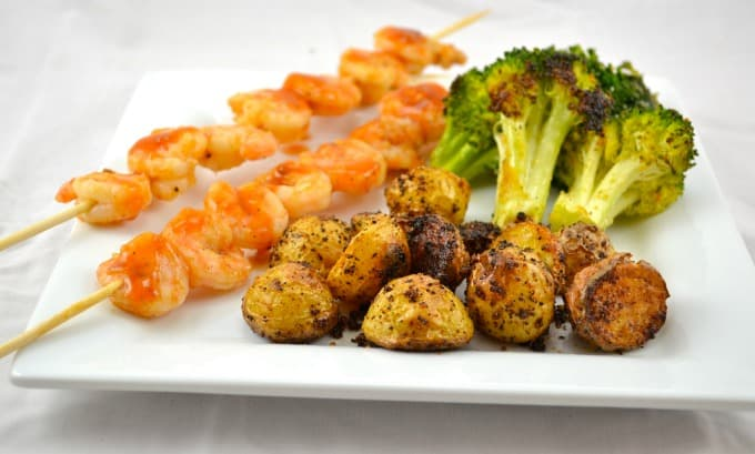 honey-barbeque-shrimp-2