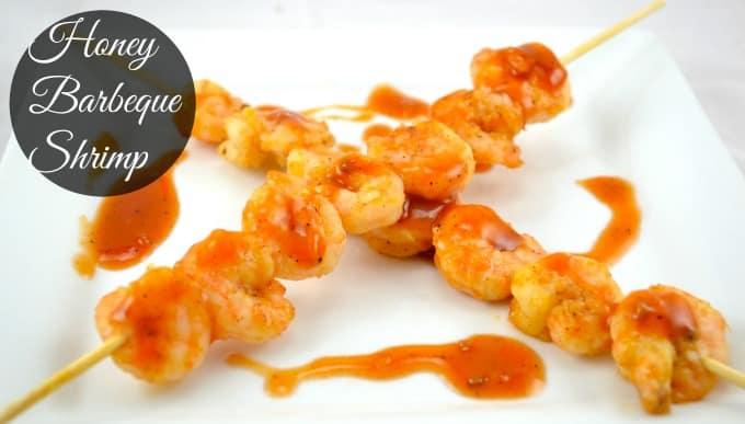 honey-barbeque-shrimp