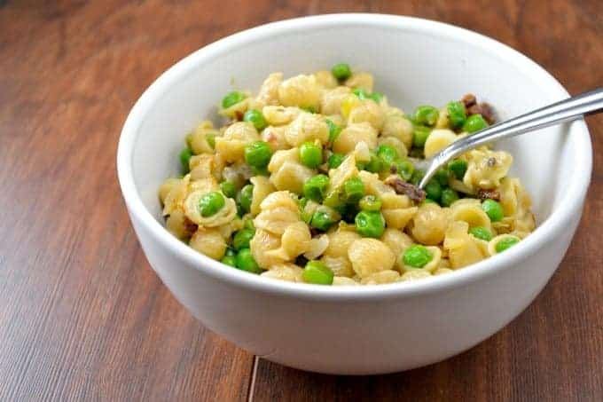 mac-and-peas-2