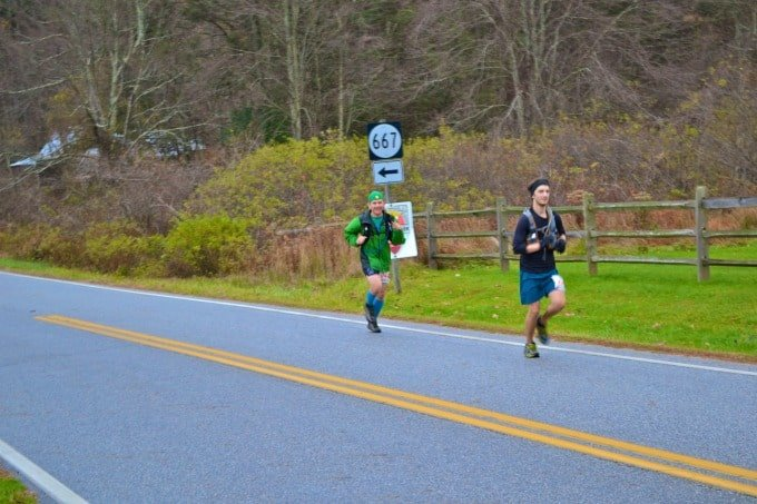 mountain-masochist-race-report-2014-5
