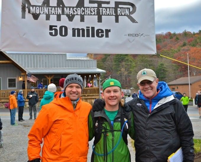 mountain-masochist-race-report-2014-7