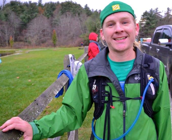 mountain-masochist-race-report-2014-8