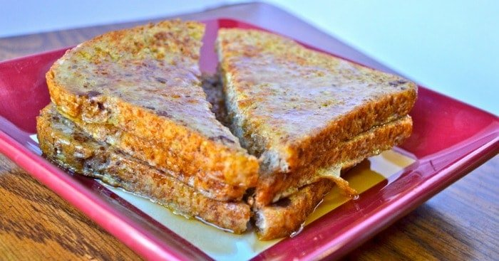 pumpkin-spice-french-toast-1
