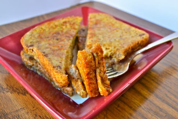 pumpkin-spice-french-toast-2