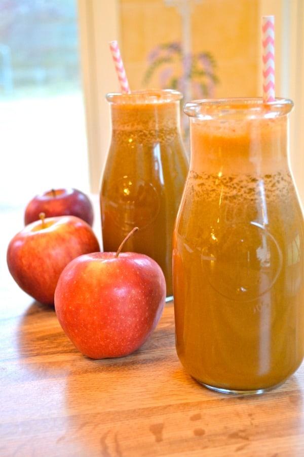 simple-veggie-fruit-juice-2
