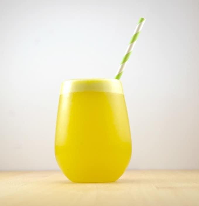 immune-boosting-juice-2