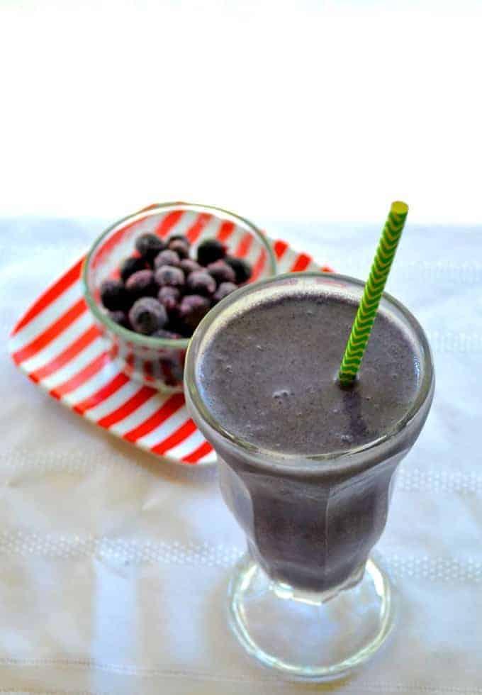 pbj-bliss-smoothie-2