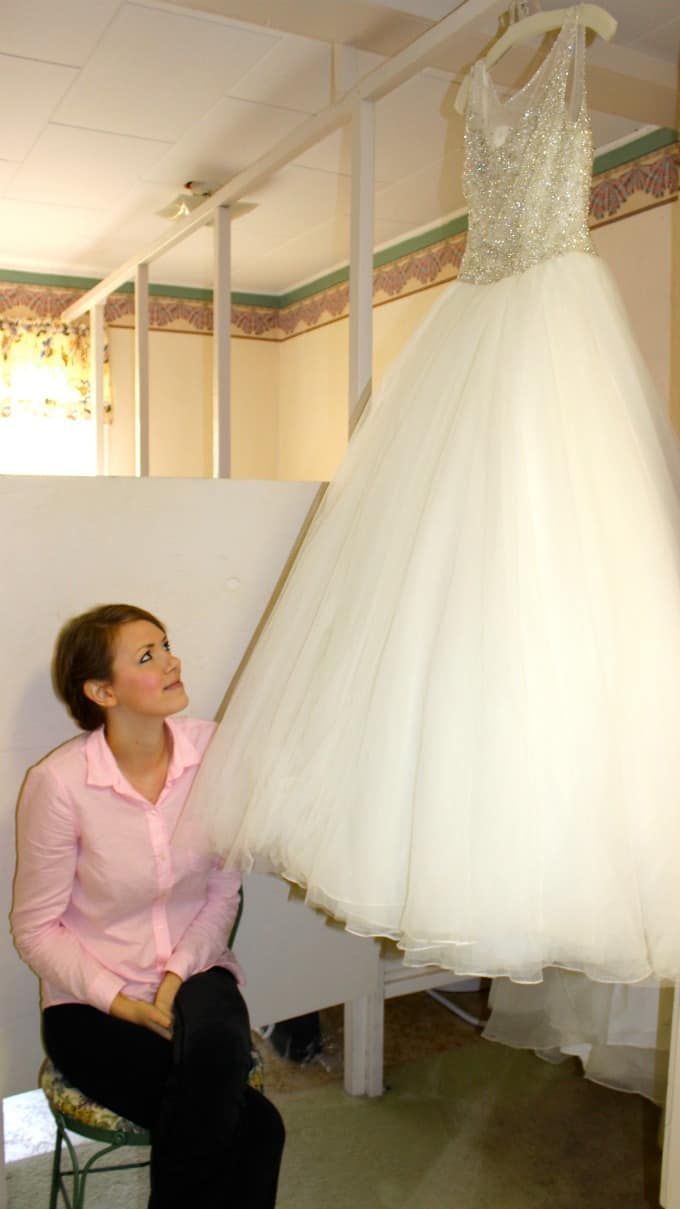 shull-wedding-1