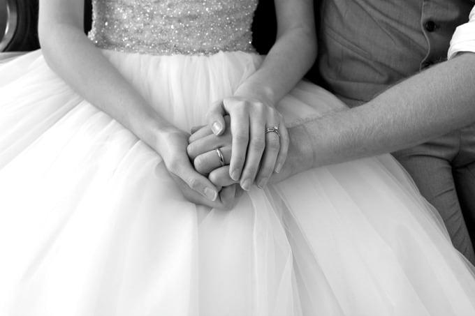 shull-wedding-10