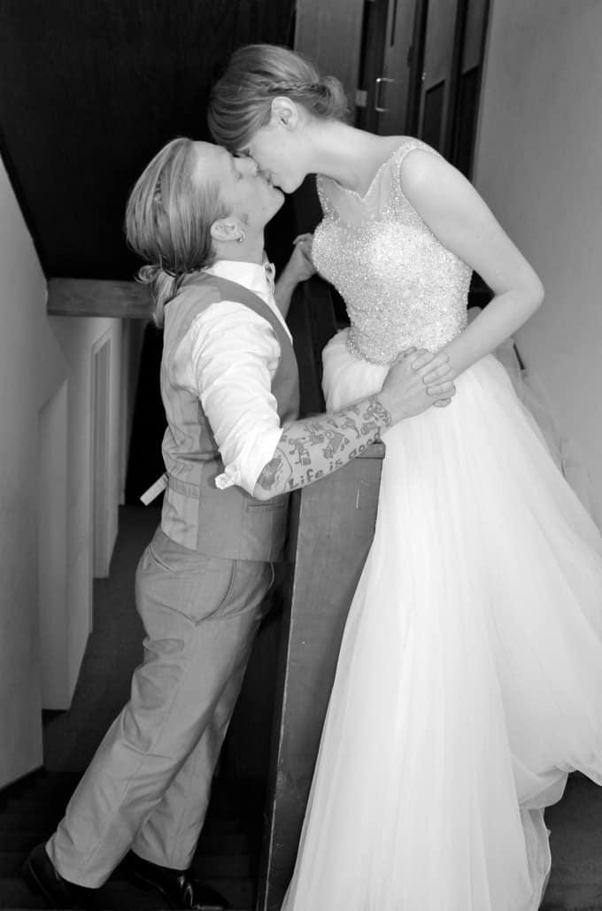 shull-wedding-12