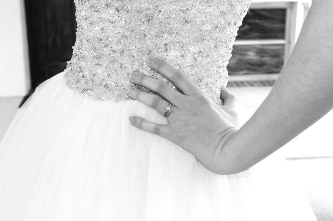 shull-wedding-13