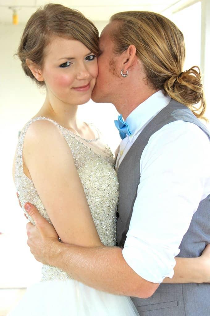 shull-wedding-14