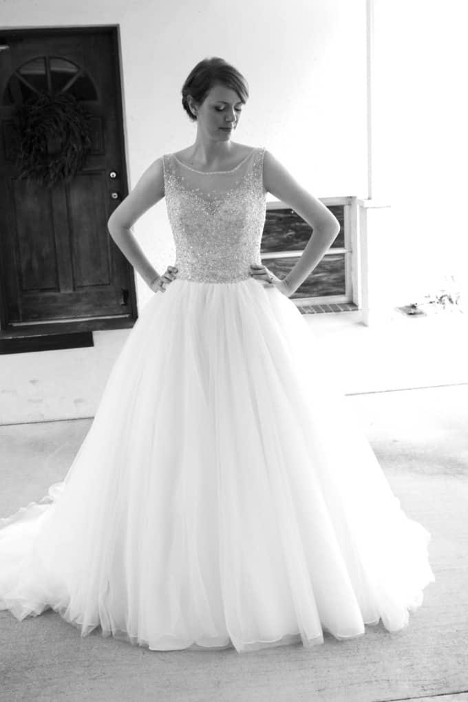 shull-wedding-15