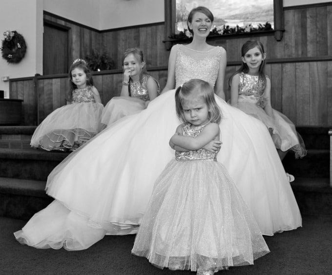 shull-wedding-17