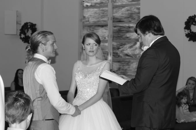 shull-wedding-20