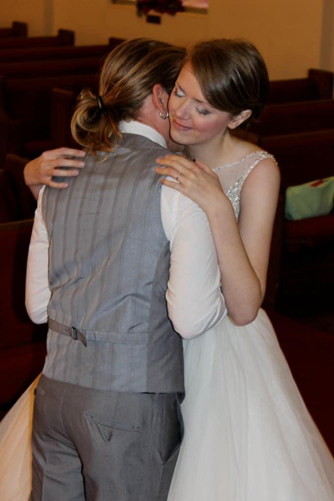 shull-wedding-4