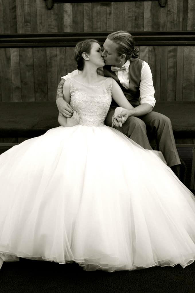 shull-wedding-8