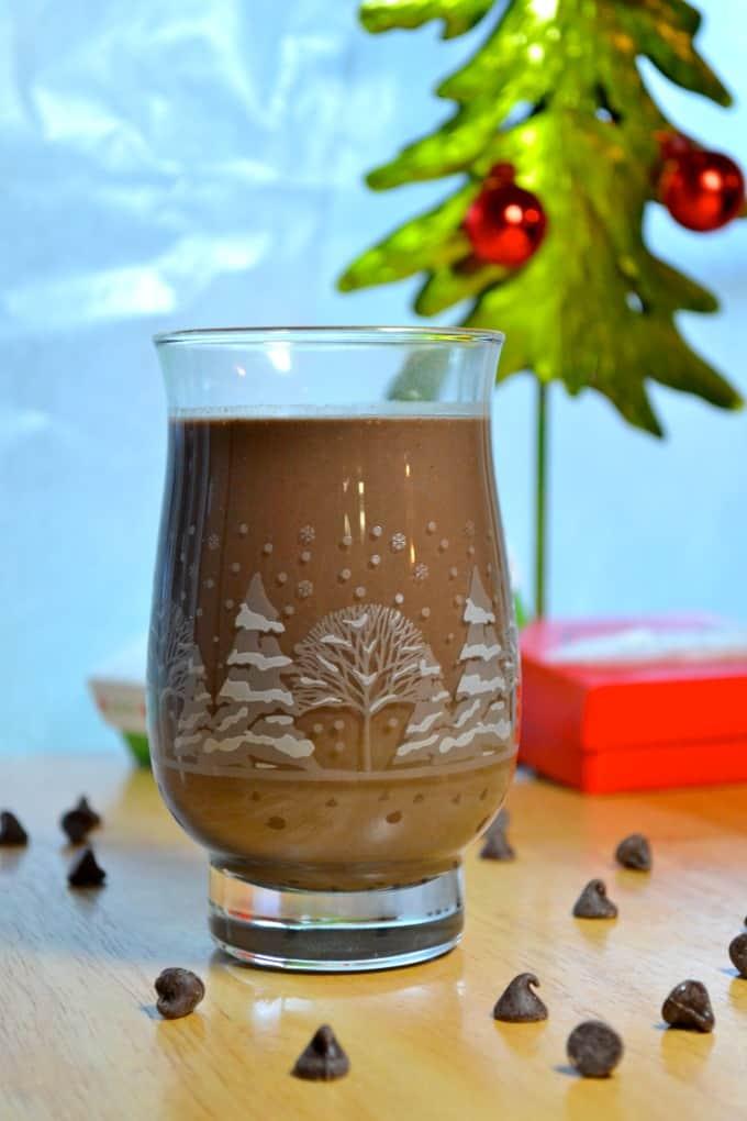 vegan-hot-chocolate-2