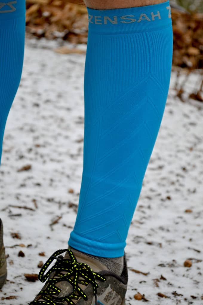 Ten-tips-for-running-in-cold-weather-2