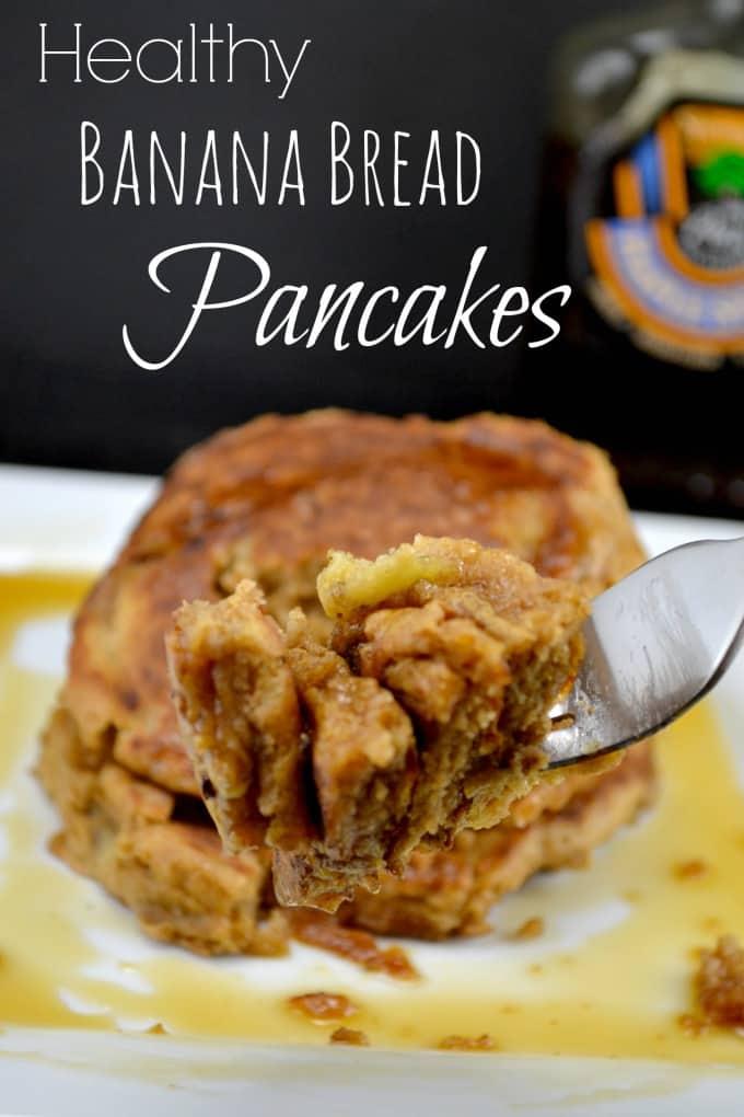healthy-banana-bread-pancakes-1