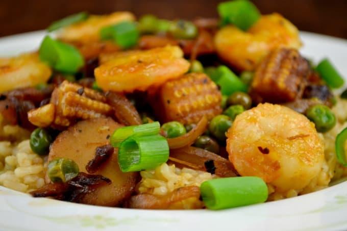 healthy-teryaki-shrimp-stirfry-10