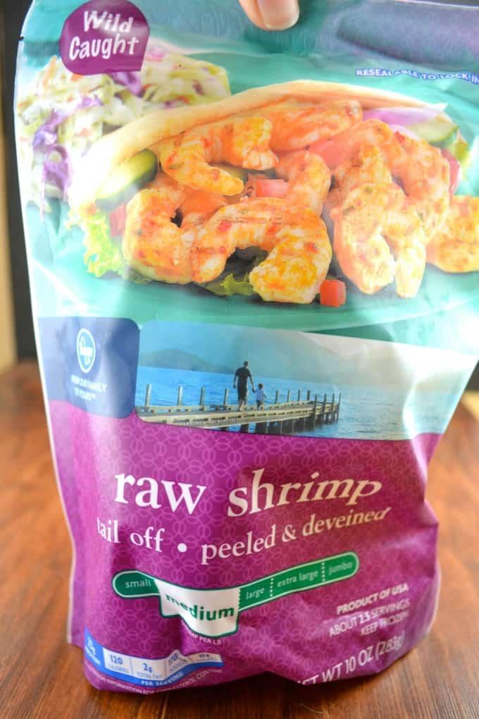 healthy-teryaki-shrimp-stirfry-3