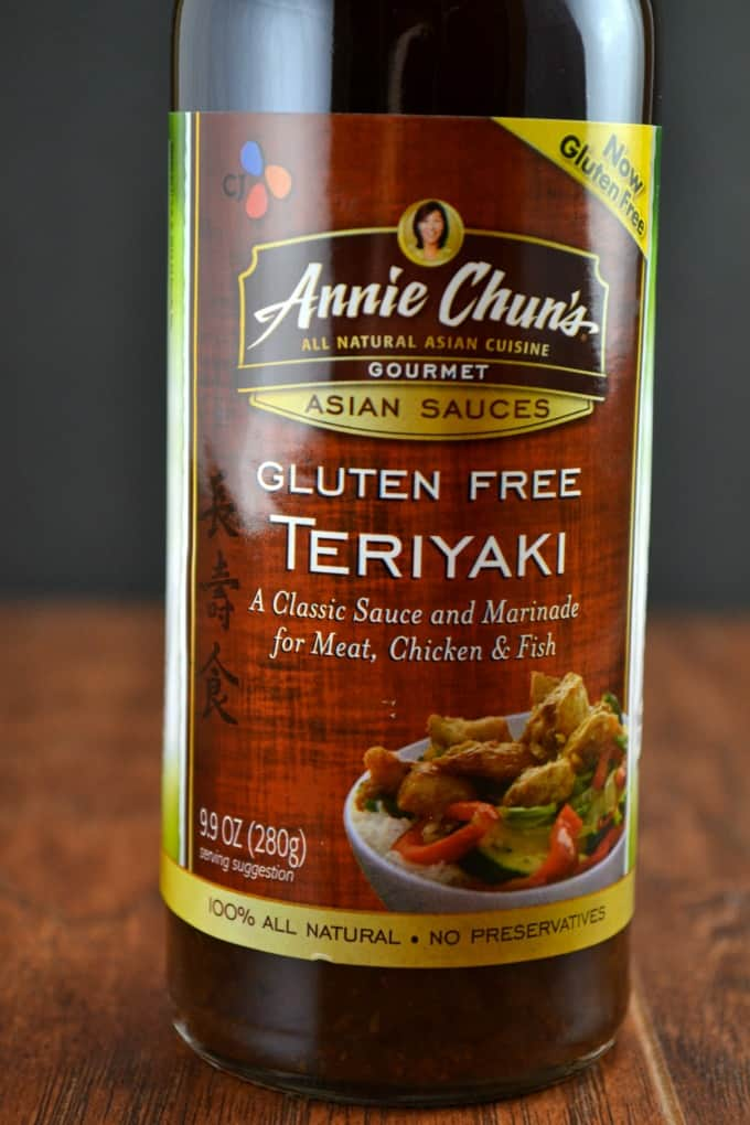 healthy-teryaki-shrimp-stirfry-4