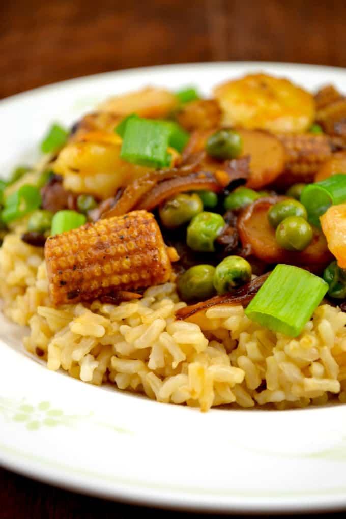 healthy-teryaki-shrimp-stirfry-7