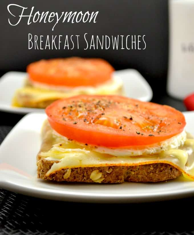 honeymoon-breakfast-sandwiches-2