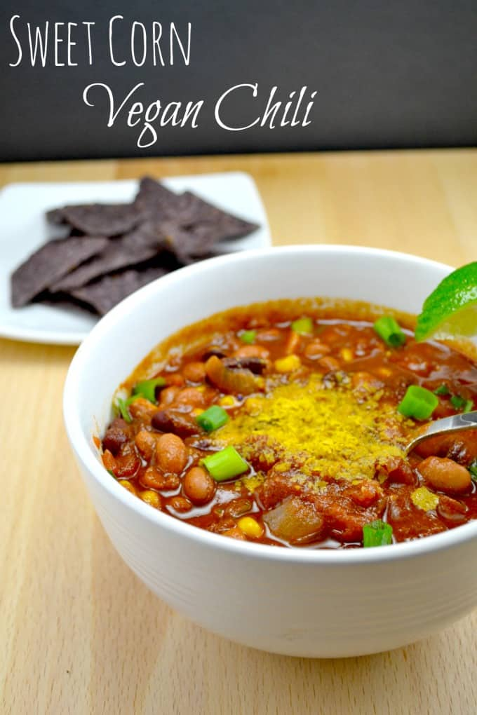 sweet-corn-vegan-chili-2