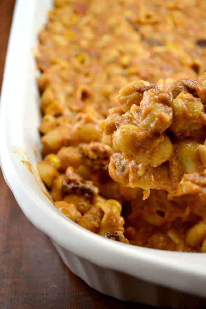 vegetarian-chili-mac-3