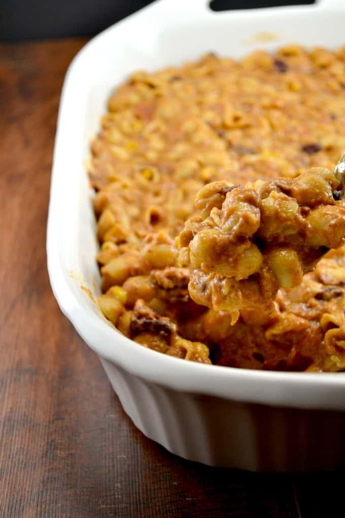 vegetarian-chili-mac-4