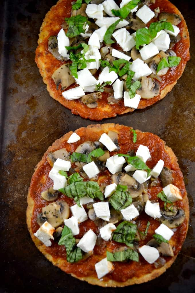 vegetarian-lavash-pizza-new-1