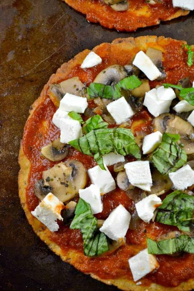 vegetarian-lavash-pizza-new-2