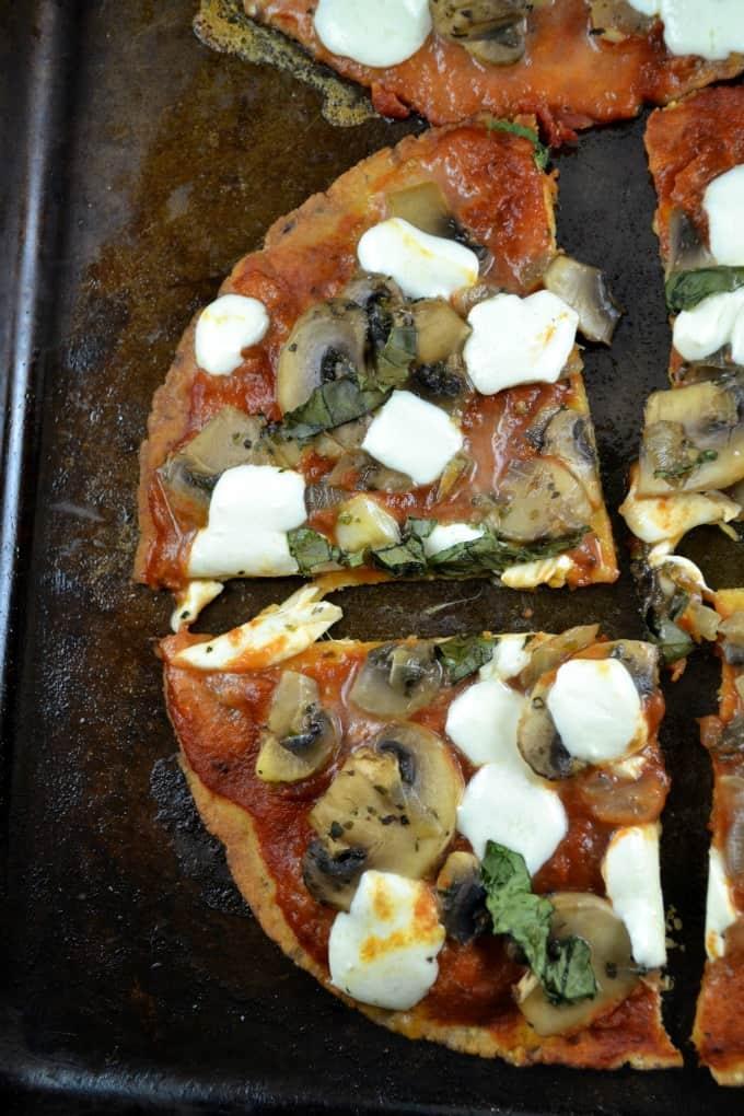 vegetarian-lavash-pizza-new-3