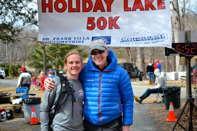 Holiday-Lake-50k-Race-Recap-2015-10
