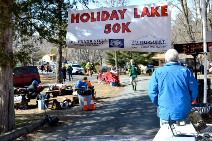 Holiday-Lake-50k-Race-Recap-2015-2