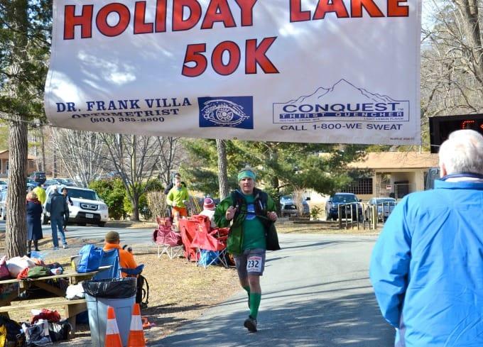 Holiday-Lake-50k-Race-Recap-2015-3