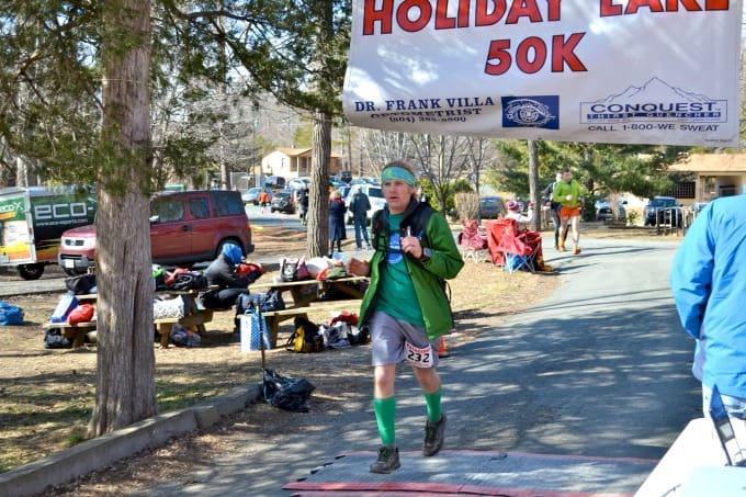 Holiday-Lake-50k-Race-Recap-2015-4