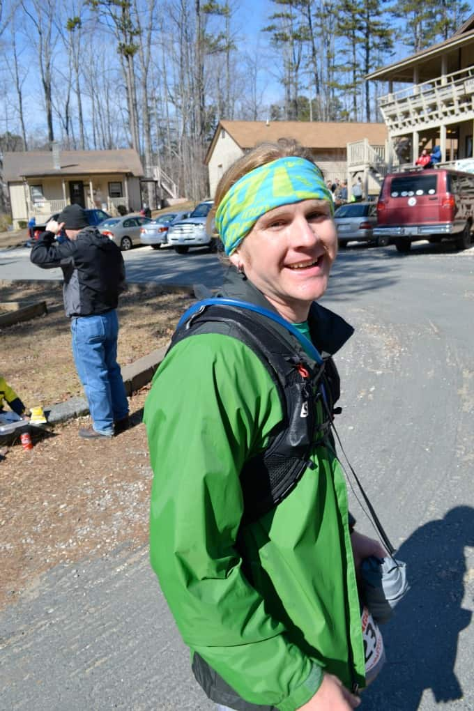 Holiday-Lake-50k-Race-Recap-2015-5