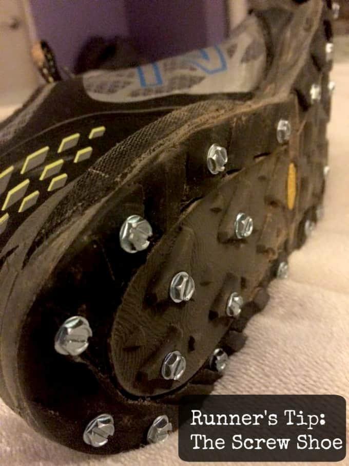 The-screw-shoe-2
