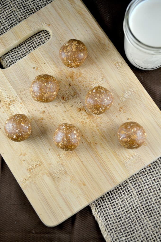 chocolate-peanutbutter-protein-balls-4