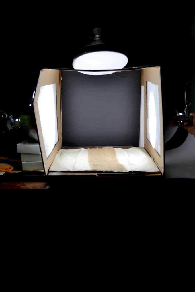 diy-food-photography-light-box-1