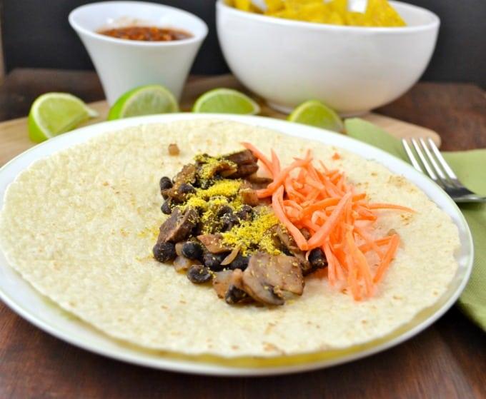 healthy-vegan-burritos-2
